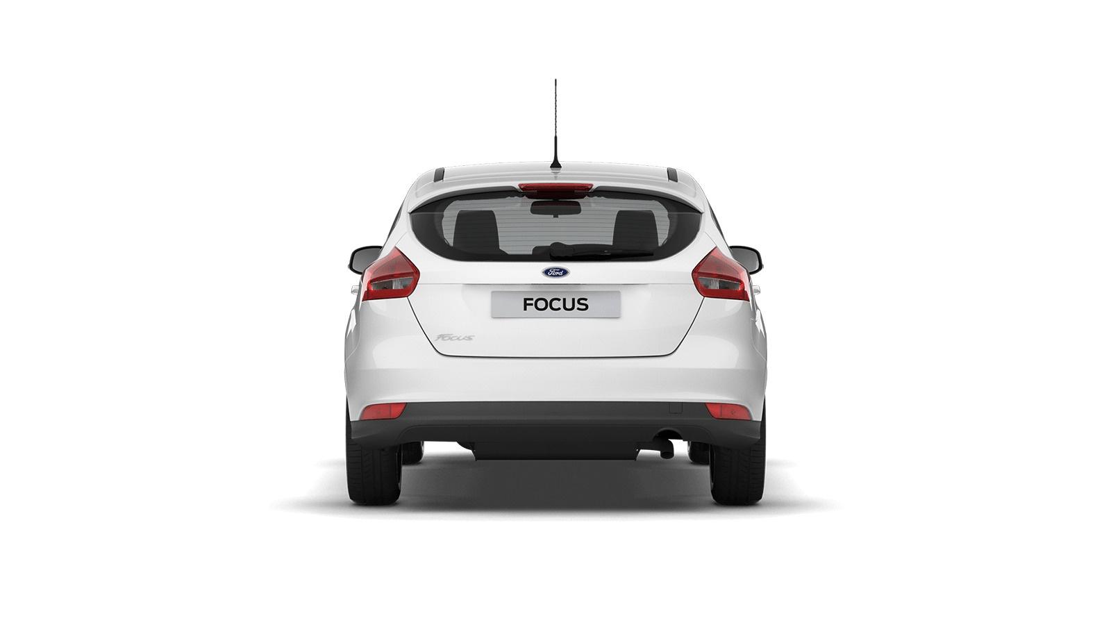 Focus | изображение 6