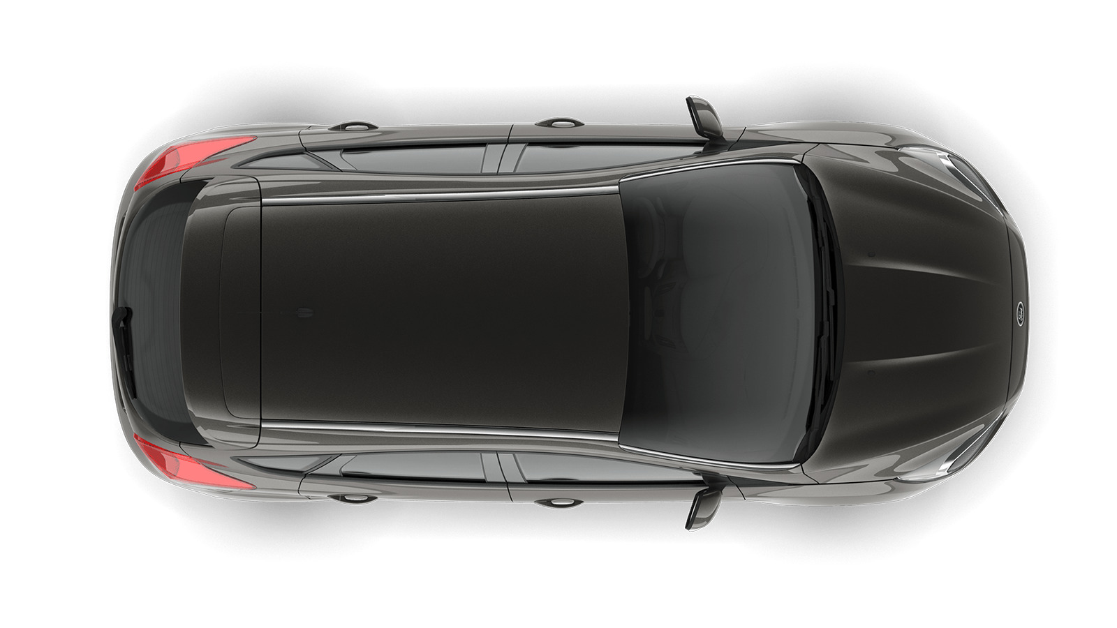 Ford Focus: комплектации, цена и характеристики   фото 9