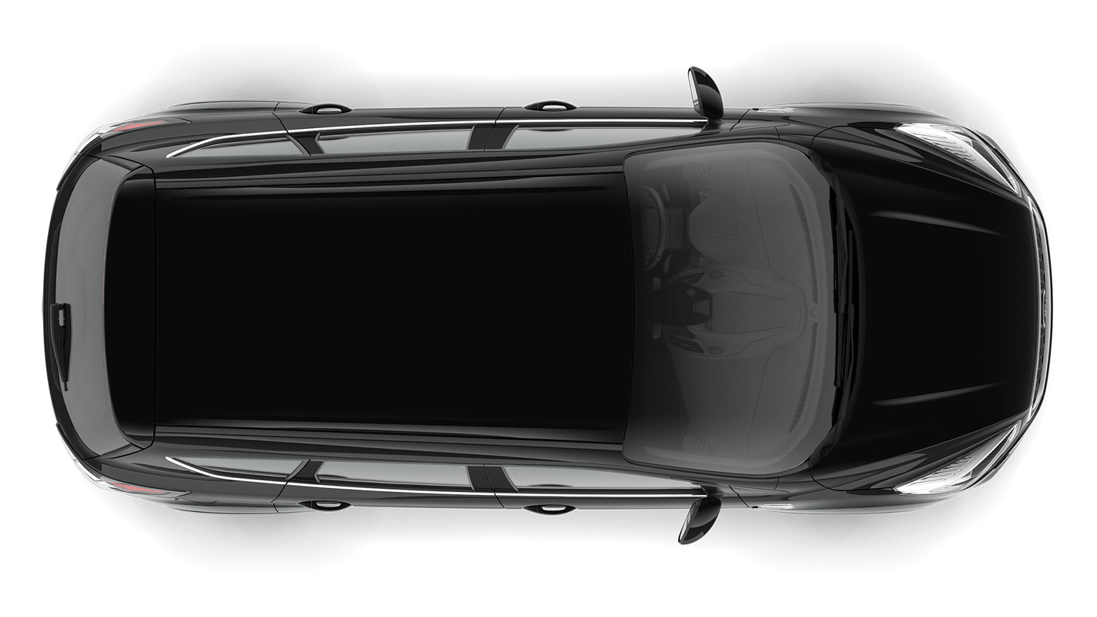 Ford Kuga: комплектации, цена и характеристики   фото 9