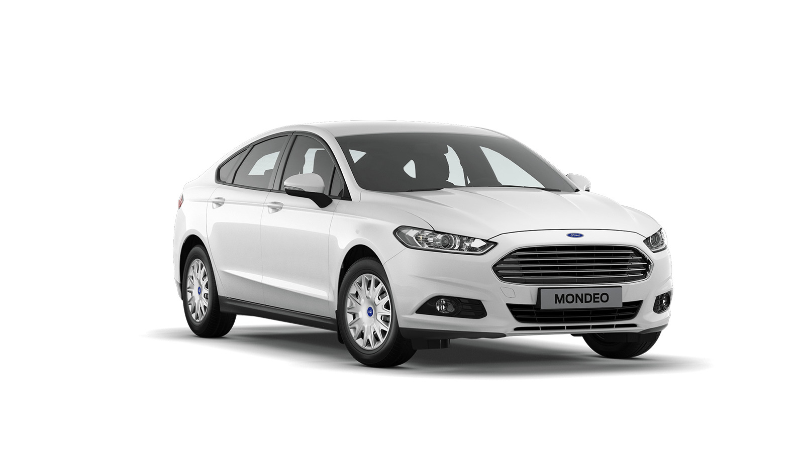 Ford Mondeo: комплектации, цена и характеристики | фото 1