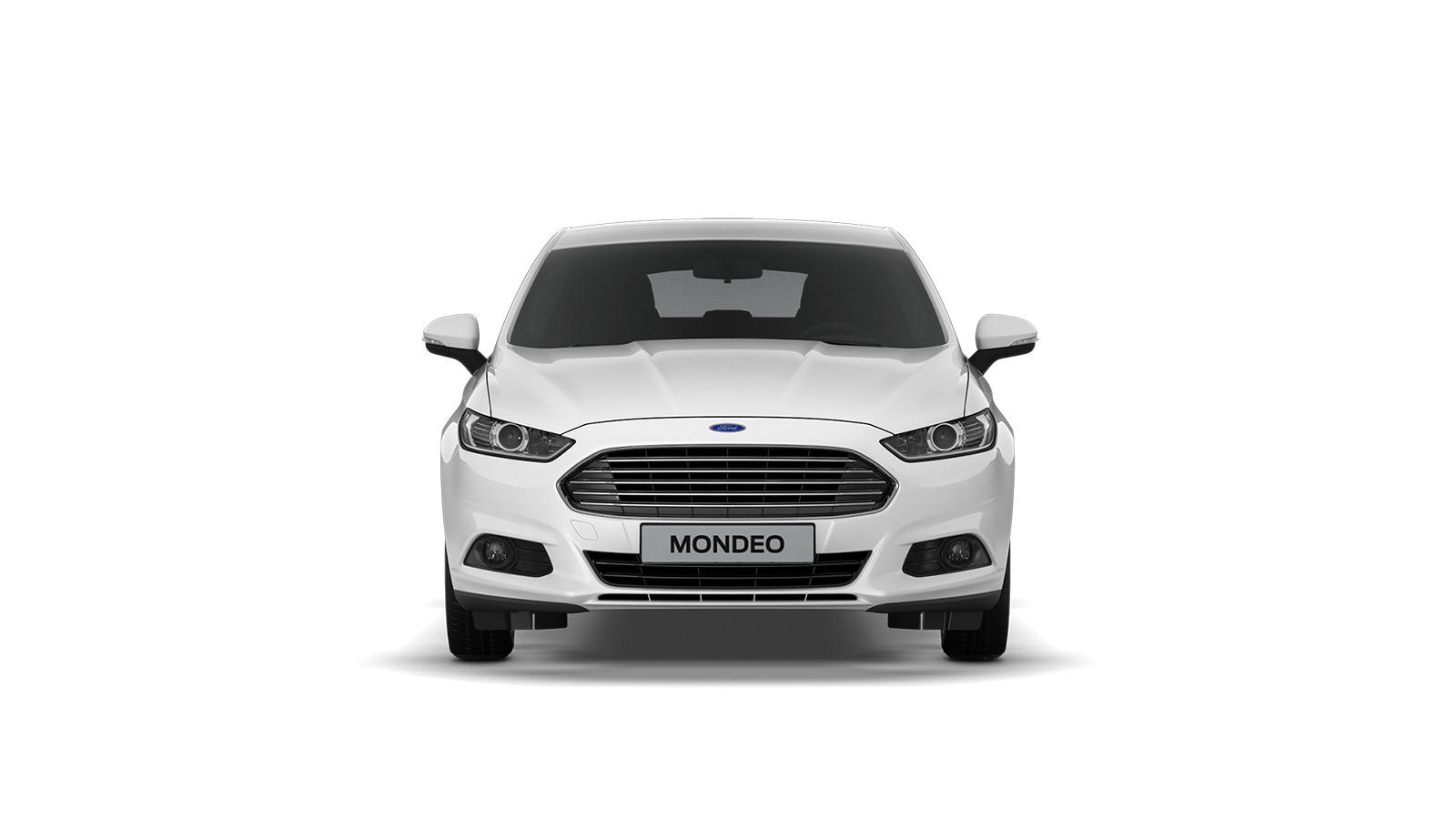 Ford Mondeo: комплектации, цена и характеристики | фото 2