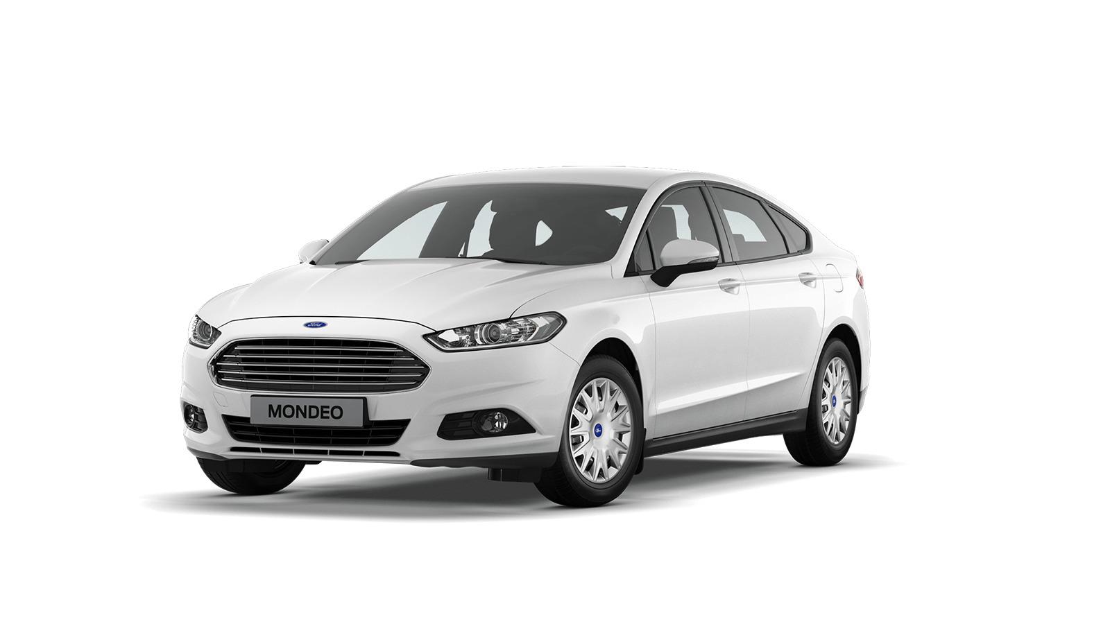 Ford Mondeo: комплектации, цена и характеристики | фото 3