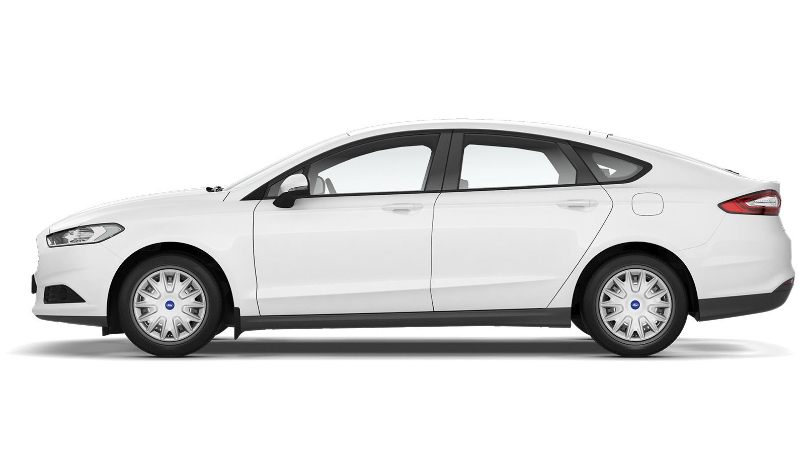 Ford Mondeo: комплектации, цена и характеристики | фото 4