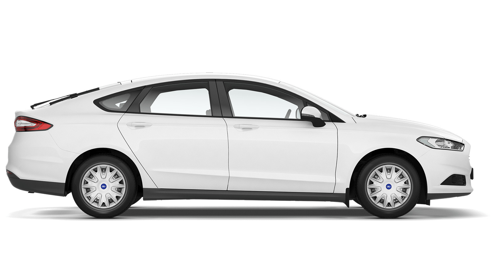 Ford Mondeo: комплектации, цена и характеристики | фото 8