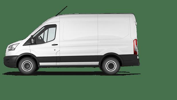 Transit Фургон: комплектации, цена и характеристики | фото 4