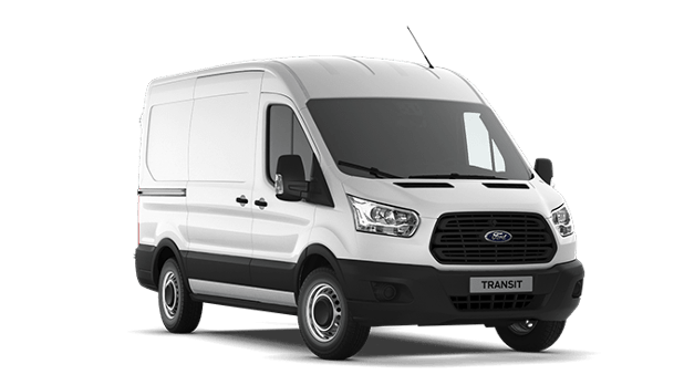 Transit Фургон: комплектации, цена и характеристики | фото 6